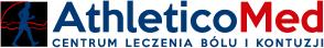 athleticomed_logo