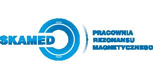 skamed_rezonans_magnetyczny_bydgoszcz