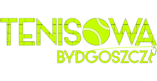 tenisowabydgoszcz_nauka_tenisa_bydgoszcz