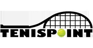 tenispoint_korty_tenisowe_bydgoszcz