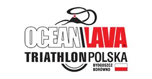 triathlon_polska