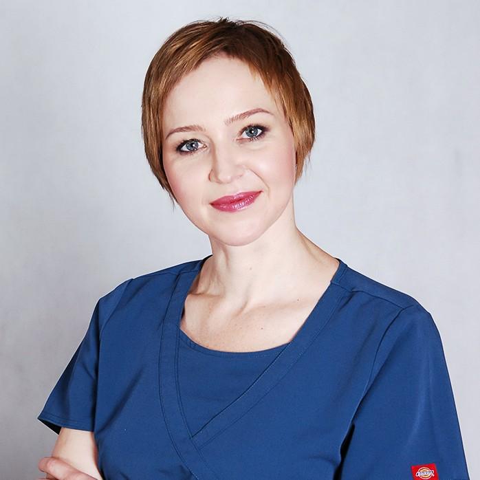 emila_małecka_box