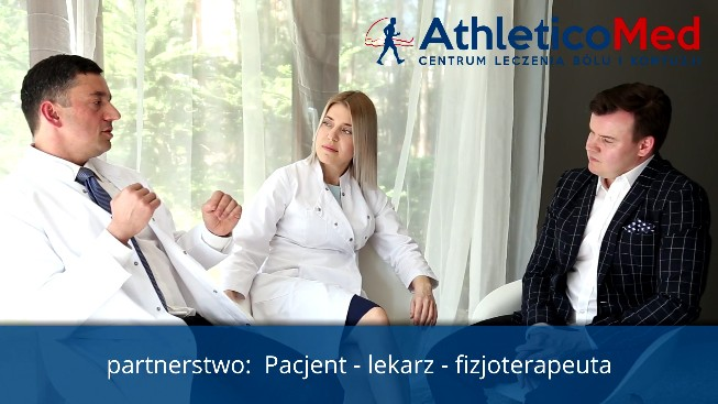 misja_i_wizja_athleticomed