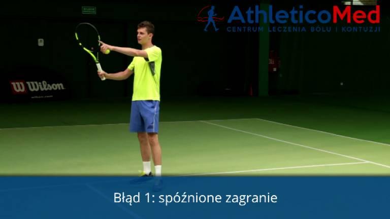 łokieć_tenisisty_athleticomed