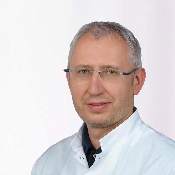 P.Kułakowski (box)