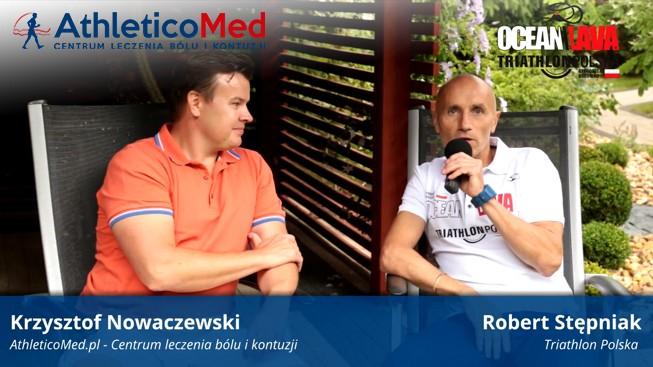 koncowe_odliczanie-triathlon polska