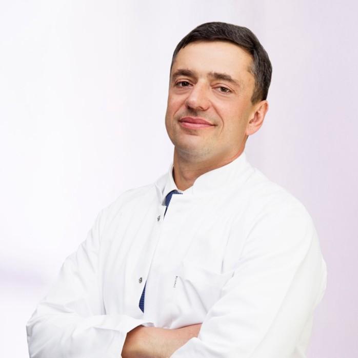 P.Marcin-fartuch (box)